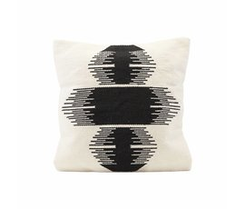 House Doctor House Doctor pillow Ginea 50x50