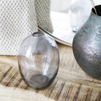 House Doctor House Doctor vase sandra gray