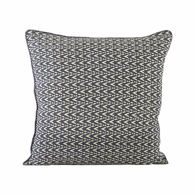 House Doctor House Doctor pillow Dotzag 50 x 50