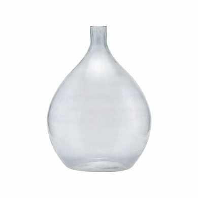 House Doctor House Doctor vase Baloon diam. 43 cm