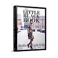 Little Black Book Sofie Valkiers
