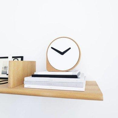 Puik Design Clork