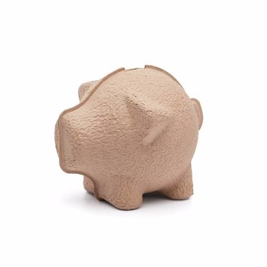 Puik Design Tammy piggy bank