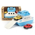 Greentoys Ferry boat