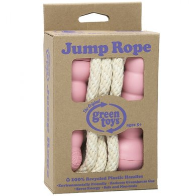 Greentoys Skipping rope