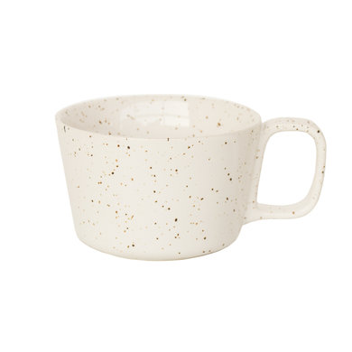 Urban Nature Culture Amsterdam Urban Nature Culture Lovely Freckles Mug