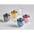 Kinto Kinto tea mug