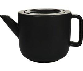 Gusta Gusta teapot