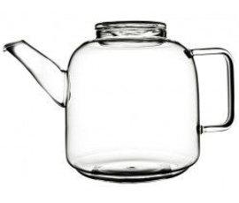 Gusta Gusta theepot glas