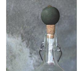 Dassie Artisan Dassie Artisan marmeren wijnstopper