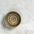 Dassie Artisan Ndari bowl medium