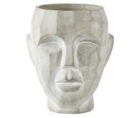 Villa Collection Flowerpot head