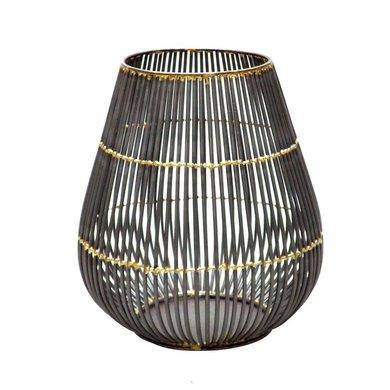 Dassie Artisan Dassie Artisan Chiran lantern