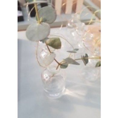 Roosmarijn Knijnenburg Hold It vase