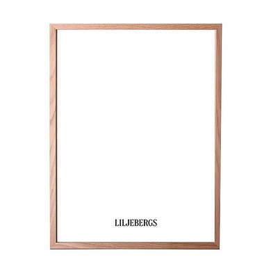 Liljebergs Liljebergs oak frame different sizes