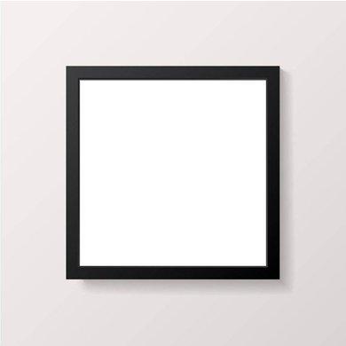 Liljebergs Liljebergs mini frame 15 x 15 cm