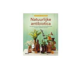 Deltas Raadgever gezondheid - Natuurlijke antibiotica