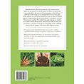 Deltas Biologische groenten kweken