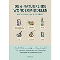 Deltas The 6 natural panacea