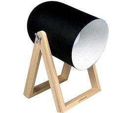 Pullman Pullman lamp black