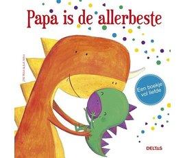 Deltas Papa is de beste