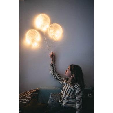 Ekaterina Galera Ekaterina Galera wandlamp S