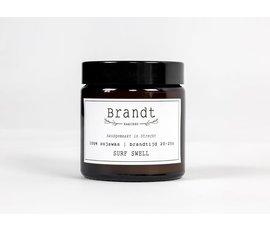 Brandt kaarsen Brandt candles