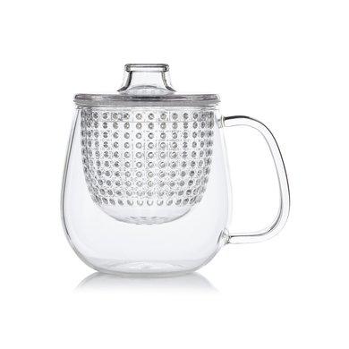 Kinto Kinto tea mug natural M