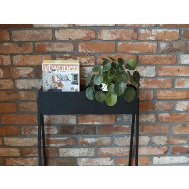 Gusta Decoratieve plantenbak