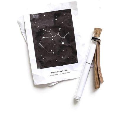 Birambi Birambi zodiac sign Sagittarius