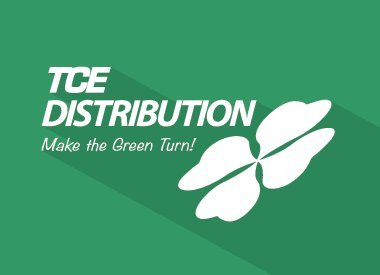 TCE Distribution