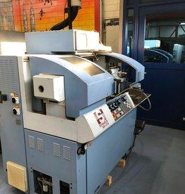 Schaublin Schaublin 125-CCN draaibank