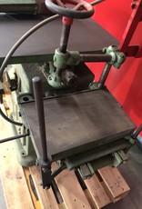 Beuving / Verboom Beuving / Verboom Universeel hout bewerkings machine