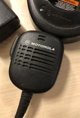 Motorola Motorala Portofoonset GP340