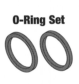 Outdoor Boilers of Europe O-Ring set