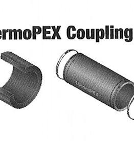 "Outdoor Boilers of Europe ThermoPEX Koppelingskit, 1"""