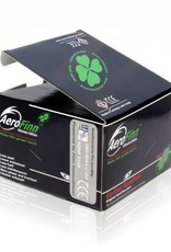 TCE Distribution AeroFinn 61mm eindflens