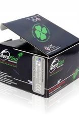 TCE Distribution AeroFinn 75mm eindflens