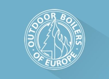 Outdoor Boilers of Europe