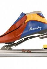 Finn BV Bendy, blade 445mm, frame 260mm, Bi-metal Sprint