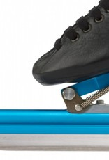Finn BV Blue Traeck, blade 425mm, M. Bi-metal Sprint