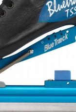 Finn BV Blue Traeck, blade 455mm, L. RVS steel