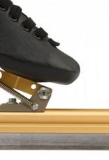 Finn BV Goldrunner, blade 405mm, M. Bi-metal