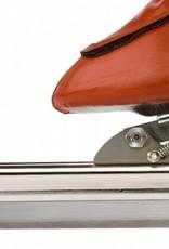 Finn BV Bendy, blade 445mm, frame 240mm