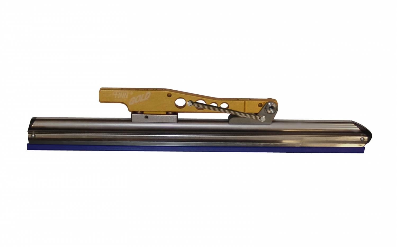 Finn BV Finn Chrome, blade 385mm, S Bi-metal