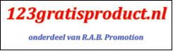 123gratisproduct.nl | leuke gratis producten zonder verplichtingen