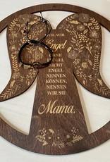 Loops für die Mama