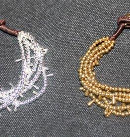 "Armband ""Bells"""