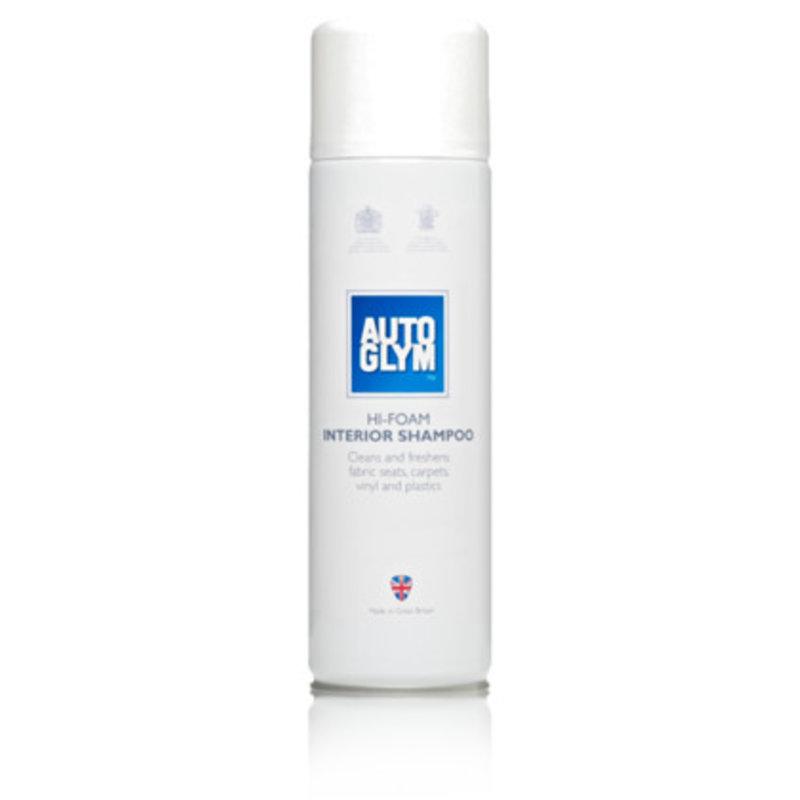 Autoglym Professional Hi-Foam (Universeelreiniger) 450 ML