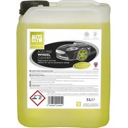 Autoglym Professional Acid Free Wheel Cleaner
